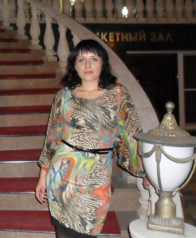 Марина Джуринская, 15 мая 1982, Ессентуки, id217775131