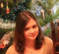 Арина Аюпова, Москва - фото №16