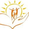 семинары для Будущих и Настоящих родителей