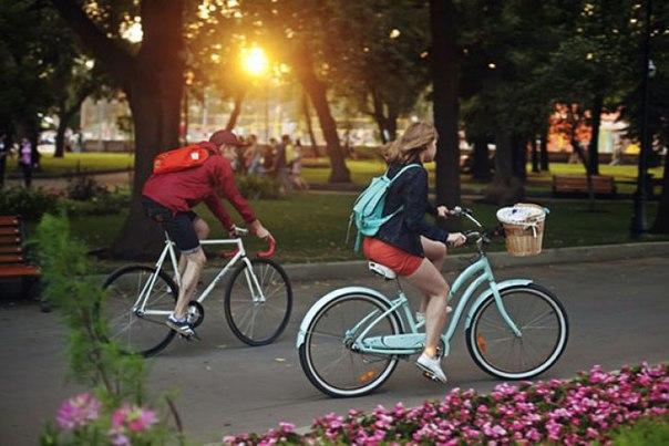 велосипед чоппер велочоппер круизер купить велосипеды
