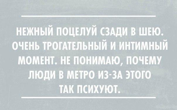 http://cs619723.vk.me/v619723210/17712/IrUhIKJD6YI.jpg