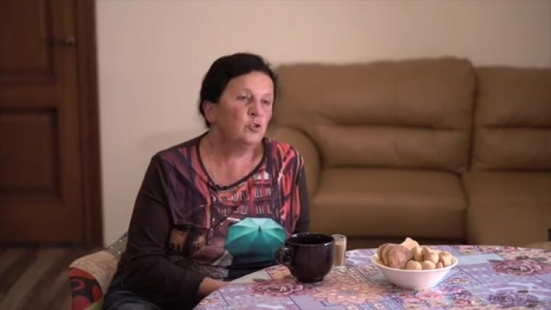Елена Прудникова Идеализация Николая II Западный проект