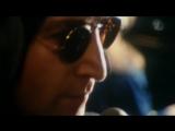 Джон Леннон 'Он хотел стать счастливым !' (9 октября ''40)