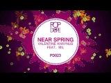 Valentine Khaynus feat. Mil - Near Spring (Original Mix) [Teaser] - OUT 01.09.14 !!!
