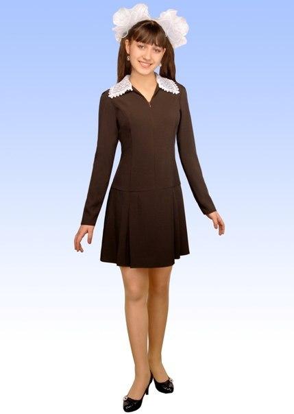 Платья 54 размера