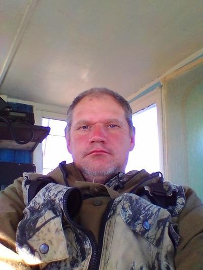 Юрий Скарлыгин, Москва, id229315619