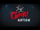 White Nights Cup 2018 (Cheer Nation)
