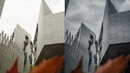 HOW TO EDIT MOODY CITY PHOTOGRAPHY | EDITING MOODY CITY PHOTOS | Matt 'n' Seb