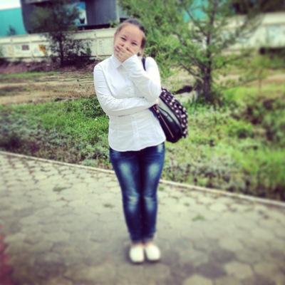 Жанеля Олжанова, 28 августа , Львов, id157056861