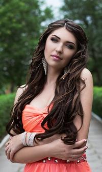 Анна Соловьёва