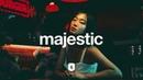 Semi Precious - No Distractions (Vestalus Remix)