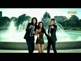 3OH!3 Feat. Katy Perry - Starstrukk (Explicit Ver.) HDTV