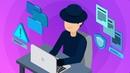 Перехват и анализ информации в компьютерных сетях GeekBrains
