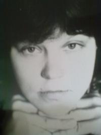 Наталья Черепнина, 3 апреля 1987, Хабаровск, id184469214