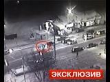За наезд на 18-летнего после драки в Москве возбудили уголовное дело - Первый по срочным новостям — LIFE | NEWS