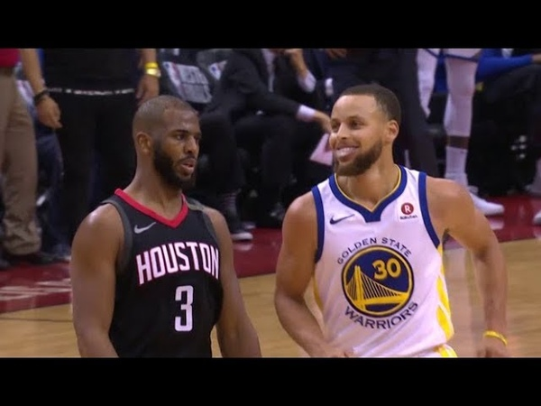 NBA Playoffs 2018 All Fights Trash Talks Flagrant Fouls Taunting Moments