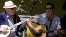 Steve Martin and the Steep Canyon Rangers - On The Water (Official Video) -