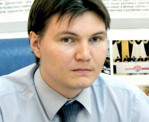 В ЛНР убит помощник Павла Губарева