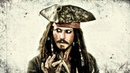 Epic Pirate Music Barbary Jack Colossal Trailer Music