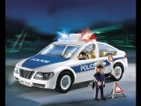 Мультик про машинки. Полицейская машина. Гоночная машина. Робокар Поли.