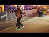 Electro House 2016 Bounce Party Dance Music Mix (Shuffle Dance Music)