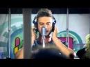 Andrei Si Sore In Studio Episodul 5 O Noua Viata 6 02 2014 Acasa TV