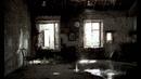 Nostalghia - Directed by Andrei Tarkovsky