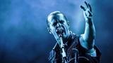 Satyricon - Live At Summer Breeze Festival 2018 1080 50FPS SET Remastered