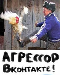 Михаил Горшенин, 7 апреля , Пенза, id112874721