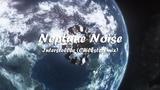 Neptune NoiSe - Interstellar (Chillstep mix)