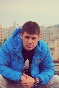 Данил Лазовский, 20 апреля 1999, Кемерово, id163518425