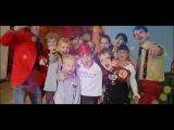 Видео оператор на Детский День Рождения в Челябинске