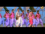 Naani Songs With Lyrics - Chakkera Song - Mahesh Babu, Amisha Patel