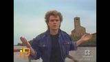 Nik Kershaw - Wouldnt It Be Good