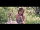 DJ Smash - Можно без слов (Премьера клипа, 2011)