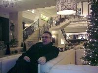 Александр Рынкевич, 5 мая 1997, Воркута, id177313617
