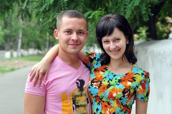 Владимир Брикса, Волгоград - фото №9