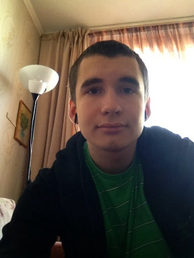 Максим Львов, 8 февраля , Санкт-Петербург, id141935268