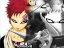 Akira Ishida (Gaara) - Kageri no Fuuin