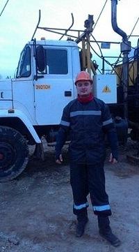 Денис Иванов, 11 июня 1997, Белебей, id159024870