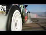 Need for Speed: Ken Blocks Gymkhana SIX - ТИЗЕР