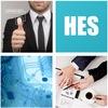 HiEnd Systems. Технологии и решения для финансов