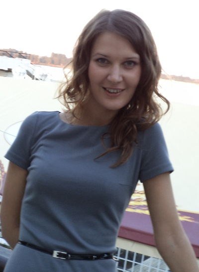 Елена Шекерова, 15 июня 1985, Ярославль, id5069740