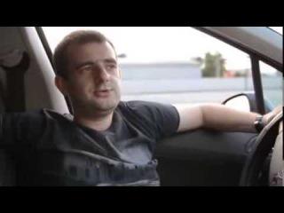 ВЫПУСК №3 Автомобили из Литвы  Как перегнать автомобиль из Литвы