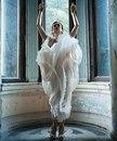 Nadya Gurtseva фотография #15