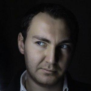 Kamil Esten