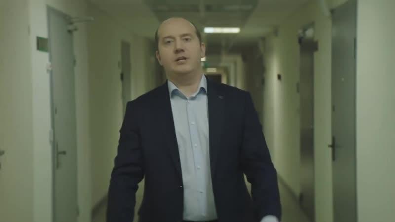 Сергей Бурунов ЖЕСТКО Разнёс российское телевидение! (Осторожно МАТ! 18)