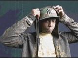 Statik Selektah - The Thrill Is Gone ft Styles P &amp Talib Kweli NewCDQDirtyNODJ