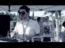 Gavin Herlihy - Culprit vs Leftroom Beach Party - BPM 2013