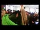 Powerful_Hadra_At_Feltham_2C_UK._Friday_2C_07March2014.3gp